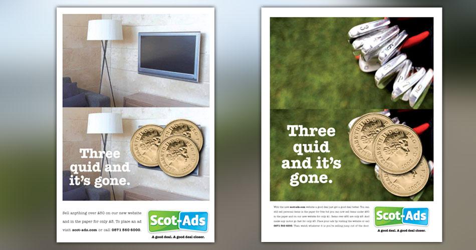 Scot Ads