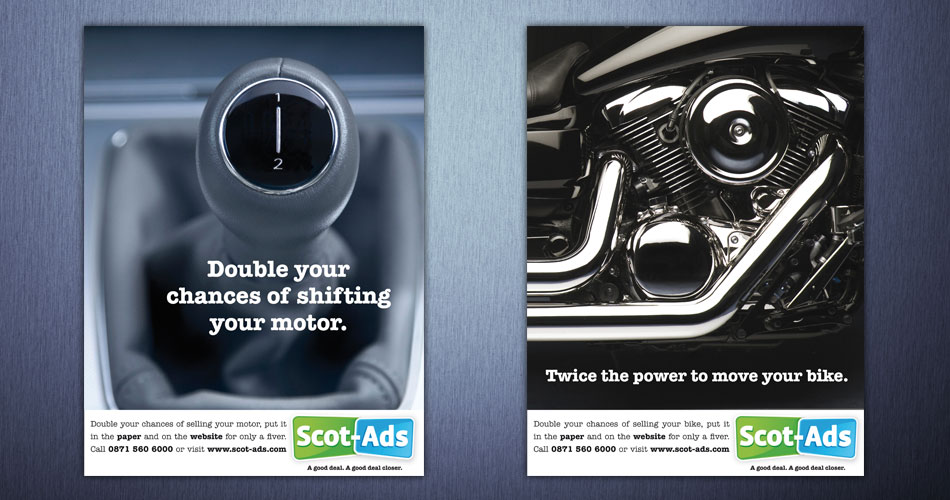 Scot Ads Motors
